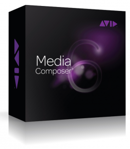 İstanbul Kurgu Montaj ekibi, temel kurgu programı olarak Avid Media Composer kullanmaktadır.