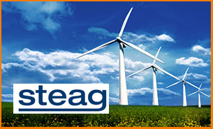 steag-tr