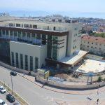 Kocaeli Devlet Hastanesi Nasıl Yapıldı?