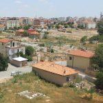 Konya'daki Kentsel Dönüşüm İKM Tarafından Görüntüleniyor!