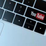 Youtube sayfamızı ziyaret ettiniz mi?
