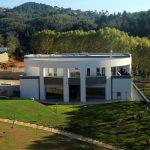 Allianz Teknik Deprem Yangın Test ve Eğitim Merkezi açıldı